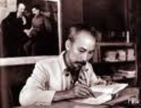"""Những suy nghĩ khi đọc tác phẩm """"Sửa đổi lối làm việc"""" của chủ tịch Hồ Chí Minh"""