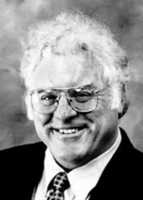 Robert Betts Laughlin (sinh: 1/tháng 11/1950), Đại học Stanford, giải Nobel vật lý năm 1998 (cùng với Horst L.Stormer & Daniel C.Tsui) về hiệu ứng Hall phân số lượng tử.