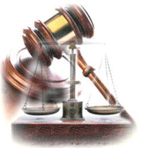 Sống và làm việc theo Hiến pháp và Pháp luật!