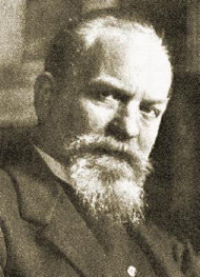 Bản thể luận Huxéc với chủ nghĩa duy tâm tiên nghiệm I.Cantơ