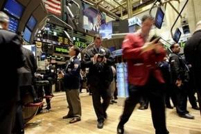 Vượt qua khủng hoảng tài chính & suy thoái kinh tế