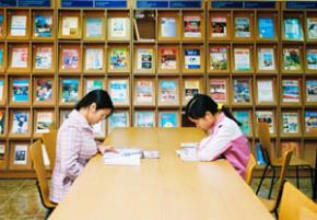 Văn hóa đọc của giới công chức văn hóa