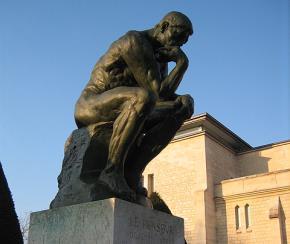 Góp thêm một vài suy nghĩ về Lý luận nhận thức Biện chứng Duy vật