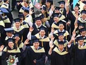 Triết lý giáo dục của người Việt