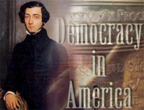 """""""Dân chủ là một hiện tượng văn hóa"""""""