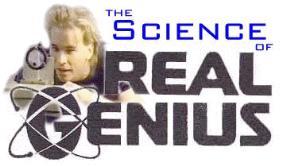 Những thiên tài của thế kỷ 21