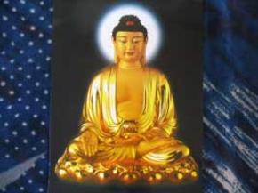 Ảnh hưởng của Phật giáo với con người Việt Nam