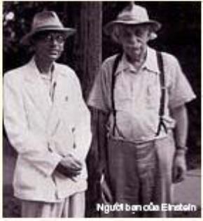 100 năm ngày sinh Kurt Gödel: Một trí tuệ vĩ đại của Lô Gich và toán học