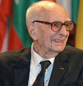 Tản mạn về Claude Lévi- Strauss