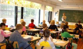 Phần Lan đã dẫn đầu thế giới về giáo dục như thế nào?