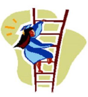 Suy ngẫm: Để thành công trong cuộc sống