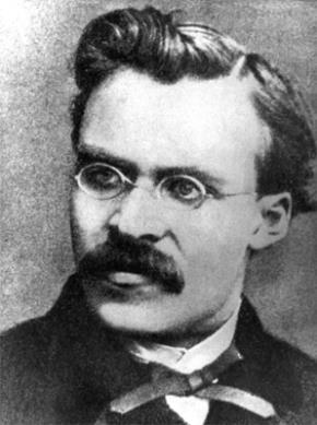 Đạo Phật trong quan niệm của Nietzsche (phần 1)