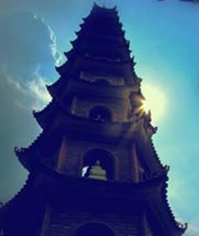 Chân lý Phật giáo và văn hóa xã hội nhân văn