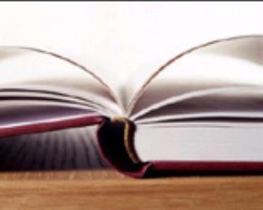 Làm gì để xây dựng và phát triển văn hoá đọc trong điều kiện mới?