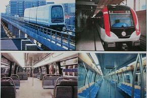 Những bài học từ kết quả bỏ phiếu đường sắt cao tốc