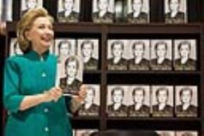 Bà Hillary Clinton nói về Dương Khiết Trì và Biển Đông