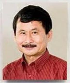Phan Quốc Việt