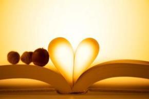 Một số nguyên tắc đọc sách căn bản