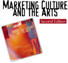 Tác động của yếu tố văn hoá trong hoạt động marketing của doanh nghiệp
