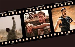 21 bộ phim truyền cảm hứng hay nhất mọi thời đại