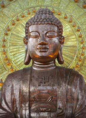 Phật giáo và những Dòng chảy Tư tưởng Hiện đại