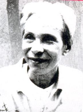 Nguyễn Hiến Lê (1912-1984)