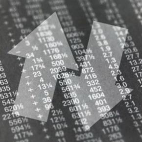 Khủng hoảng kinh tế thế giới và những nhiệm vụ của năm 2009
