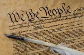 Vài nét về Hiến pháp Mỹ
