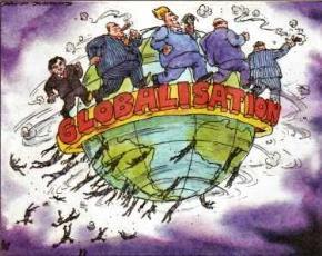 Đã đến lúc châu Á viết lại chủ nghĩa tư bản