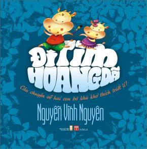 Nguyễn Vĩnh Nguyên lùa hai con bò vào triết học