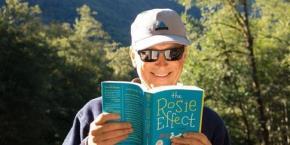 Vợ chồng Bill Gates đọc sách gì cho con cái nghe?