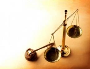 Khái niệm nhà nước pháp quyền từ góc nhìn triết học