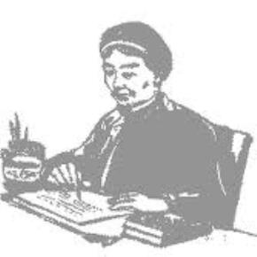 Nguyễn Trường Tộ - người công giáo yêu nước và là triết gia lớn ở Việt Nam thế kỷ XIX