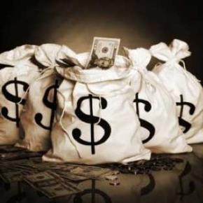 Hành trình của Tiền