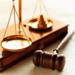 Trí thức và nhận thức pháp quyền