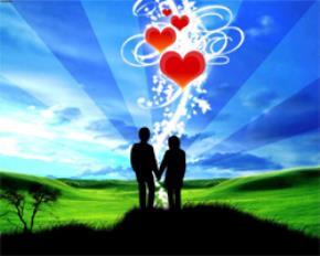 Bàn về tình yêu