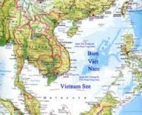SWOT của Việt Nam hiện nay