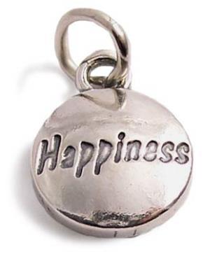 Hạnh phúc là những điều giản dị