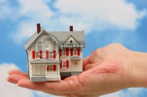 Mối quan hệ giữa sở hữu tư và tha hóa