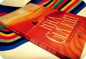 """""""Nhà giả kim"""" của Paulo Coelho – Chỉ dẫn của thực tại tối thượng"""