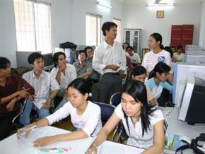 Nguồn gốc đích thực tạo ra sự bất ổn trong ngành giáo dục?