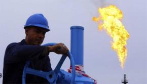 Tác động địa chính trị của giá dầu giảm
