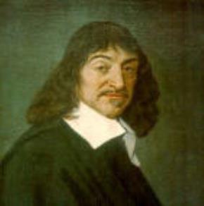 Descartes và niềm hy vọng sống lâu trăm tuổi