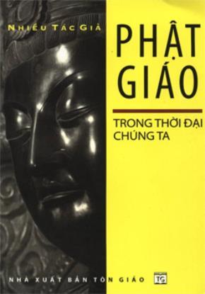 Phật giáo trong thời đại chúng ta