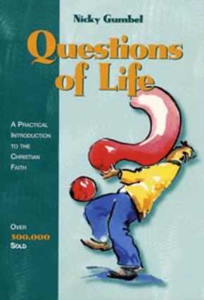 Những câu hỏi làm thay đổi cuộc đời