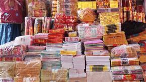 Việt Nam đang chi 16 tỷ đồng vào đốt vàng mã, gấp 8 lần tiền sách truyện cho trẻ em