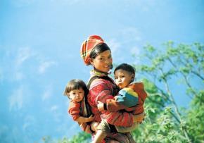 Suy nghĩ đôi điều về văn hóa Việt Nam