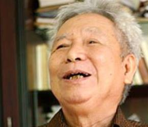 Lê Đạt (1929 - 2008)