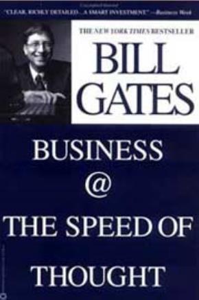 """Đọc sách """"Kinh doanh theo tốc độ của tư duy"""""""