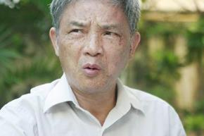 Người Việt sống bằng hành động nhiều hơn suy nghĩ